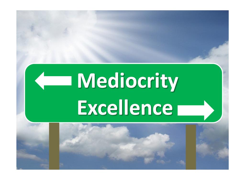 Greatness-vs.-Mediocrity