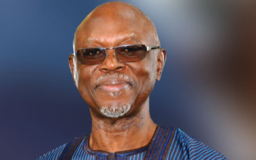 National-Chairman-All-Progressives-Congress-Chief-John-Oyegun-360x225
