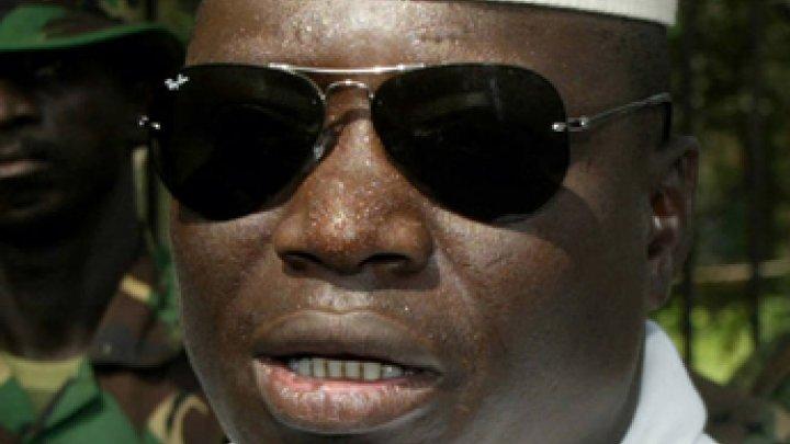 Yahya-Jammeh-m
