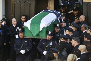 funeral-police-officer-rafael-ramos
