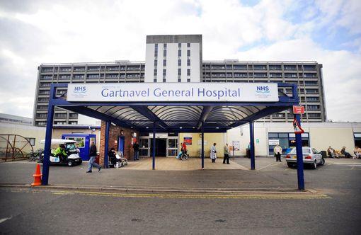 gartnavel-hospital-glasgow