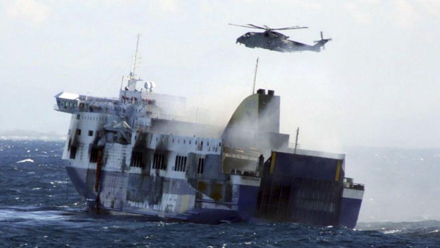 greece-ferry-cropped-internal