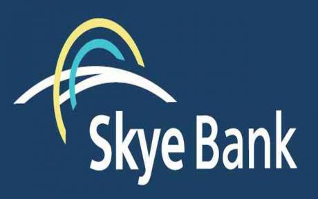 sky-bank.image_