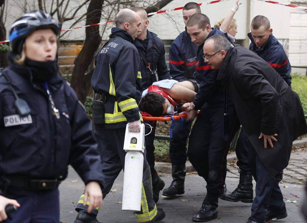 150107-french-terrorism-jsw-836a_f25854cc11dbf697d4e607a6e8fe85e6