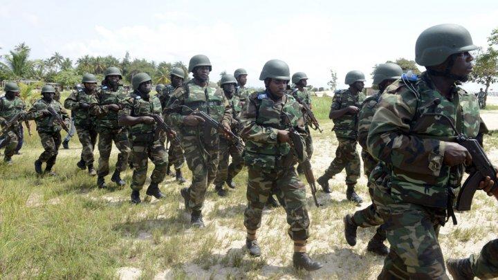 20141124-nigeria-army
