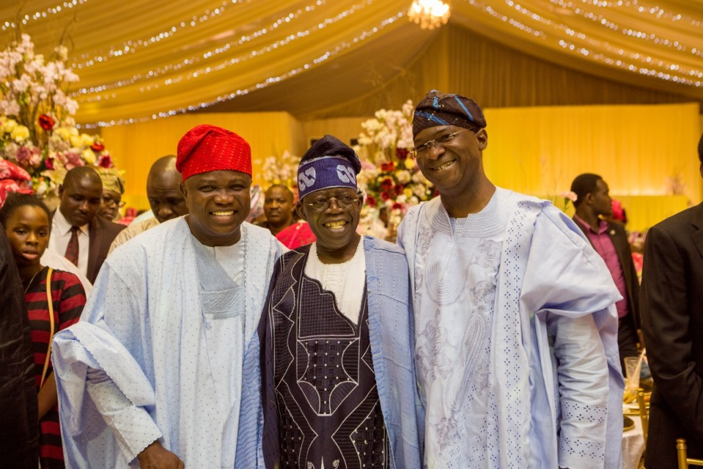 Akinwunmi-Ambode-with-Asiwaju-and-BRF