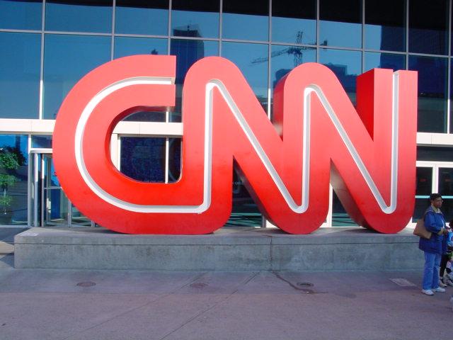 CNN-SC
