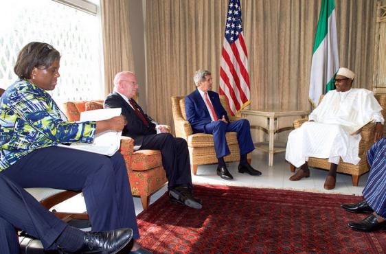John-Kerry-Nigeria-7