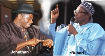 Jonathan-and-Buhari-360x192