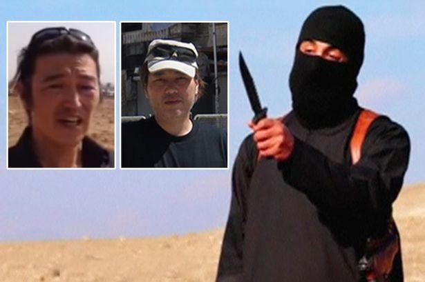 Main-JihadiJohn