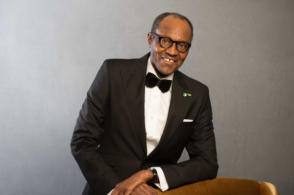 Muhammadu Buhari 2015_1