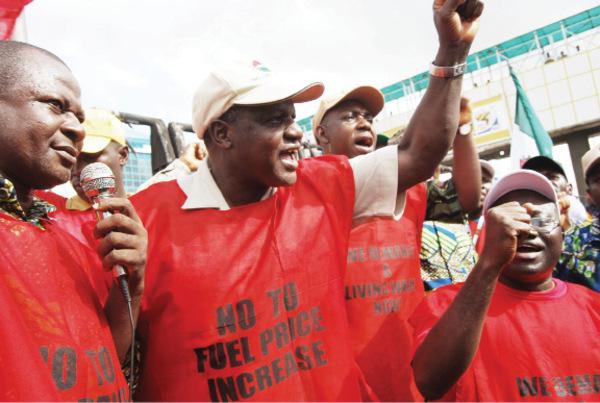 Nigerias-labour