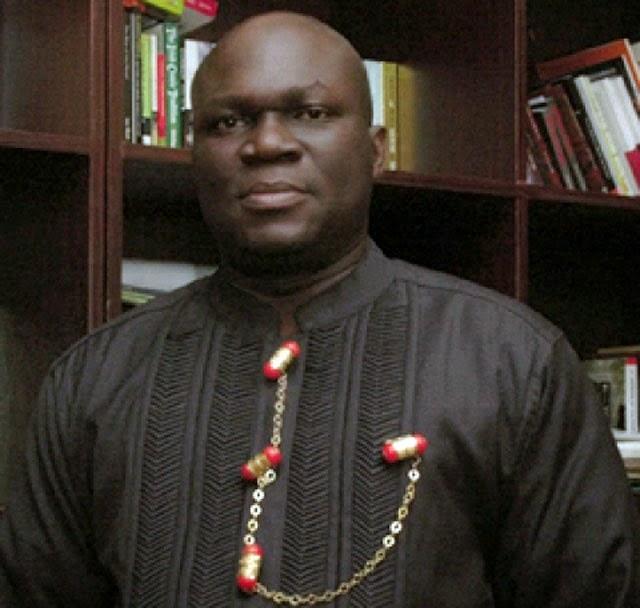Presidency-Spoke-Man-Dr.-Reuben-Abati