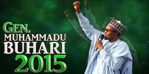 buhari-vote
