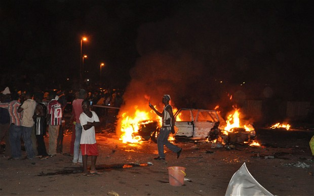 nigeria-explosion_2899132b