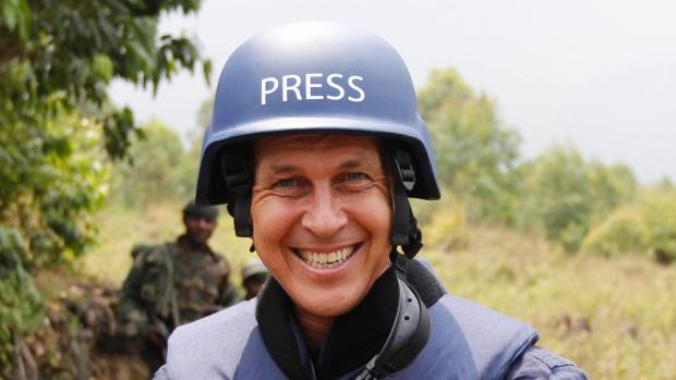 egypt-jazeera