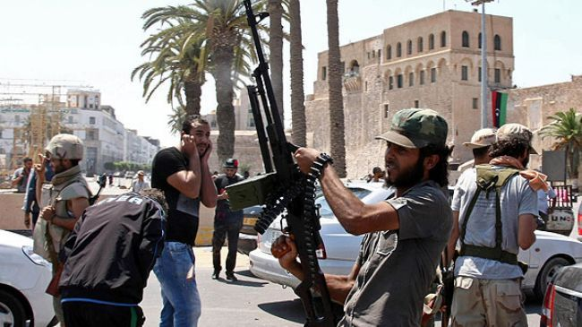 360988_Libya-clashes-Benghazi