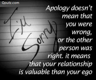 apology-doesnt-mean-that-you-were-wrong-2