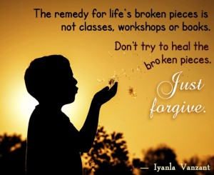 iyanla-vanzant-forgiveness-quote