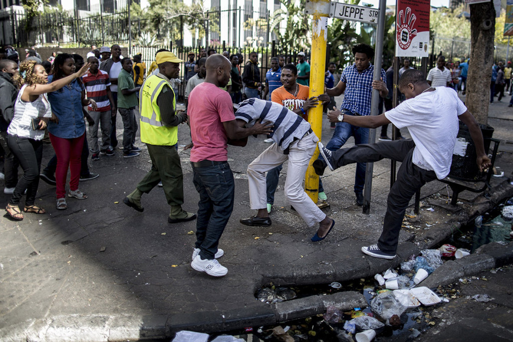 south-africa-xenophobic-attacks-1