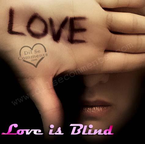Love-is-Blind-3968