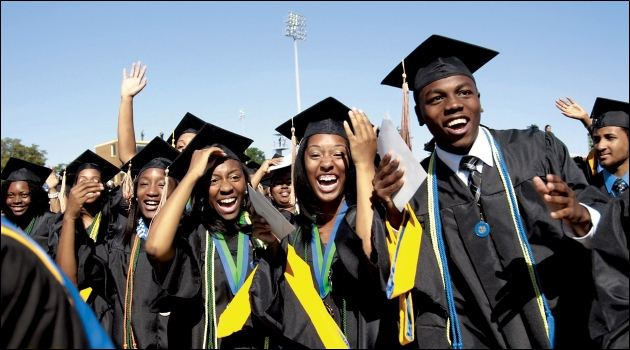 students-at-a-convocation1