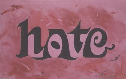 love,lovehate,typography,tipografia,wordart,words-7d6385625de95faadedeb2b6541e7daf_h