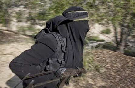 Boko+Haram+Female+bomber