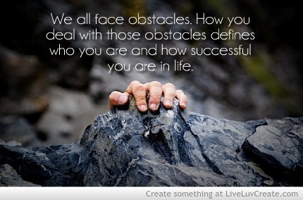 obstacles_in_life-352741
